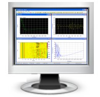 Geoscanner AB software soulutions